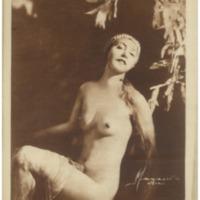 Crónica. Manassé. 26-11-1933.pdf
