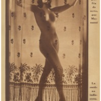 Crónica. Manassé. 04-06-1936.pdf