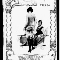 #62. Luis León. Mujercitas modernas. La Novela Exquisita..pdf