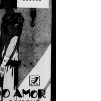 #10. Felipe Sassone. ¡A todo Amor! La Novela de Noche (1924).pdf