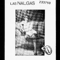 Número 233750. Las Nalgas Marinas. Barcelona.pdf