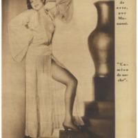 Crónica. Manassé. 10-12-1933.pdf