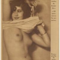 Crónica. Manassé. 19-01-1936.pdf