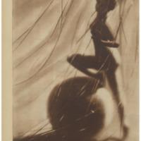 Crónica. Manassé. 18-10-1931.pdf