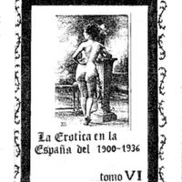 Bru-Ripoll.La-Erótica-en-la-España.Tomo-VI.pdf
