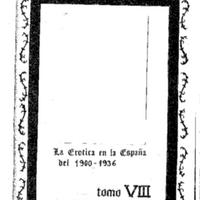 Bru-Ripoll.La-Erótica-en-la-España.Tomo-VIII.pdf