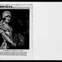 Pentalfa. Año 1934 Barcelona. Número 183.pdf