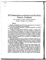 6. 60-to-84-cristianismo-es-el-.pdf