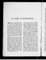 Dr. Félix Martí Ibáñez. La Mujer en la Revolución.pdf