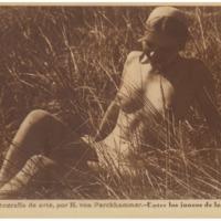 Crónica. H. von Perckhammer. 01-09-1935.pdf