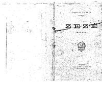 zezé.pdf
