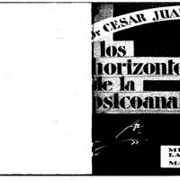 12. Los horizontes de la psicoanalisis (Juarros).pdf