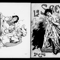 La Saeta. Número.688. 1904.pdf