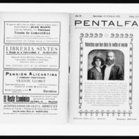 Pentalfa. Año 1928. Barcelona. Número 3 y 4.pdf