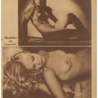 Crónica. Manassé. 08-12-1935.pdf
