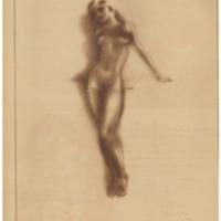 Crónica. Federico Ribas. 22-09-1935.pdf