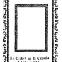 Bru-Ripoll.La-Erótica-en-la-España.Tomo-I.pdf