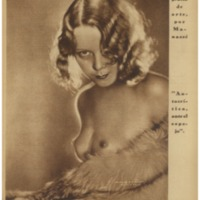 Crónica. Manassé. 05-11-1933.pdf