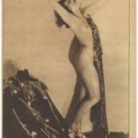 Crónica. P. Weyland. 08-04-1934.pdf