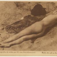 Crónica. H. von Perckhammer. 24-07-1935.pdf