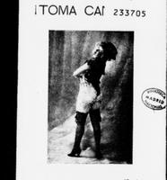 Toma Candela! La novela de la noche.pdf