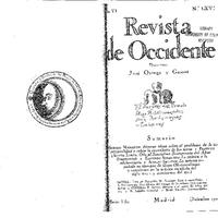 "24. Spranger, Eduard.  ""La erótica  y la adolescencia."" rev.occ.dec.1928.pdf"