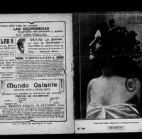 Mundo Galante. Número 20. 1912.pdf