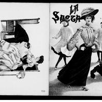 La Saeta. Número.734. 1904.pdf