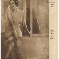 Crónica. Manassé. 18-03-1934.pdf