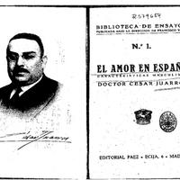9. El amor en España (Juarros).pdf