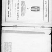 lucenay.deleites.sensuales.pdf