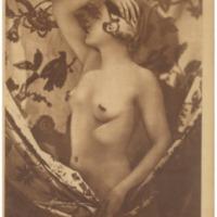 Crónica. Manassé. 13-10-1935.pdf