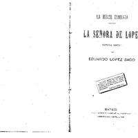 la-Sra-de-Lopez-pt-I & II.pdf