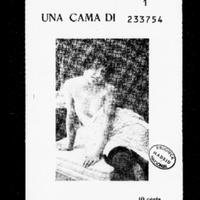 Número 233754. Una Cama Diabólica. Barcelona.pdf
