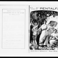 Pentalfa. Año 1929. Barcelona. Número 4.pdf