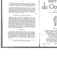 rev.occ.dic1925.pdf
