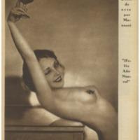Crónica. Manassé. 31-12-1933.pdf