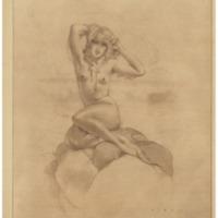 """La Sirena"""