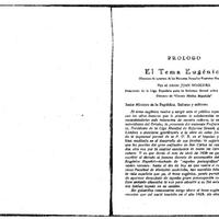 2. 3-to-6-prologo.pdf