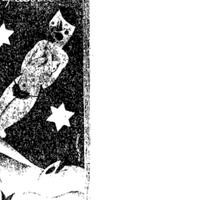 4. Carlos Fortuny - OlaVerde.Fortuny.PART1 & 2.pdf