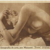 Crónica. Manassé. 30-07-1933.pdf