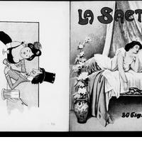 La Saeta. Número.719. 1904.pdf