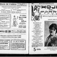 La Hoja de Para. Número 21. Septiembre 23, 1911.pdf