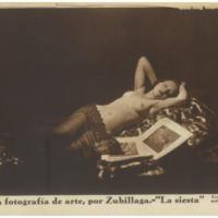 Crónica. Zubillaga. 03-12-1933.pdf