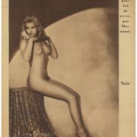 Crónica. Manassé. 25-11-1934.pdf