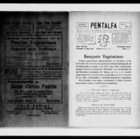 Pentalfa. Año 1930. Barcelona. Número 8.pdf