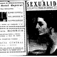 Sexualidad, Núm. 80.pdf