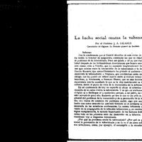 83-to-90-la-lucha-social.pdf