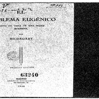 8. hildegart-el-prob-eugenico.pdf