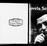 #10. Felipe Sassone. Ladrón de vida y de amor. La Novela Semanal.pdf